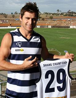 Shane-Crawford-001-cut