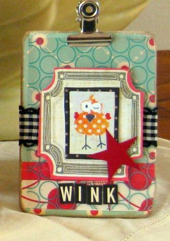 Wink 01